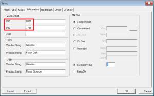 před-opravou_Kingston-1TB_8GB-program-AlcorMP-Setup