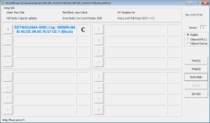 před-opravou_Kingston-1TB_8GB-program-AlcorMP-zobrazí-flash-disk-pokud-je-správná-verze-čipu-mohu-jí-restartovat