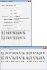 po-opravě_Kingston-1TB_8GB-program-AlcorMP
