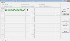 po-opravě_Kingston-1TB_8GB-program-AlcorMP_2